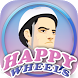 Guide For Happy Wheels by Alminiapp