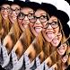 Magic Snap Effect : Photo Effect by FotoArt Studio