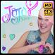 JoJo Siwa Wallpaper Fans HD by Hellcrut Inc.