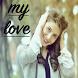 latest love feelings status by Baazigar