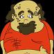 Beggar Online by JRad Games