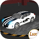 Extreme Speed Sports Car Race by Lux Turbo Custom Car Race Games