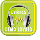 Demi Lovato The Summer by MelissaR