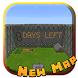 Escape from maze Minecraft map by Jansen Studios