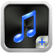 Music Player for Android Plus by turtlerun
