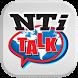 NTi Talk by NTI Talk Inc