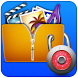 Photos & Videos Lock - Hide It by Onex Softech
