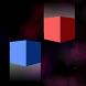 SOROE - A block puzzle game by PenzoSoft