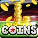 Cheat Dream League Soccer by Phuket Apps