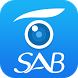 SAB Cloud IPC by Alper Kocman