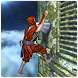 Tower Crazy Climber: A Fighter by Sablo Studio