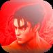 Hint For Tekken 3 by SAPULIDI