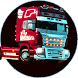 Tips -Euro Truck Simulator 2- gameplay by manth_dev