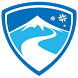 OnTheSnow Ski & Snow Report by SkiReport.com