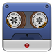 MP3 Recorder for Android