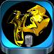 Jazz Radios by best apps 4 u