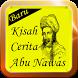 Kisah Cerita Abu Nawas Lengkap by Uma DevStudio