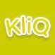 KliQ - Social Network by PALINOIA
