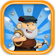 Gold Miner Classic by zbox mobi