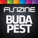 FUNZINE Budapest by FUNZINE Media