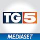 tg5 by RTI Spa