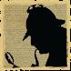 A Study in Scarlet, novel by Arthur Conan Doyle. by KiVii
