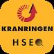 Kranringen HSEQ by Mellora AS