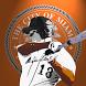 Miami Baseball by Appness, LLC