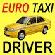 EURO TAXI Driver