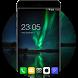 Theme for Lenovo phab2 HD by Stylish Theme Designer