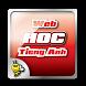 TIếng Anh Tìm Việc by VINADesign.vn