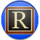 Reinken Law Firm by Briodigital