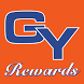 Get Yours Rewards by GasBuddy OpenStore LLC