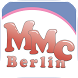 MMC-Berlin e.V. by MMC-Berlin e.V.