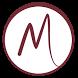 Marina Bar e Restaurante by Pocket Solutions