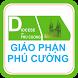 TRUYEN THONG PHU CUONG by DigitalMediaPh