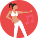 Dance Party Music & Karaoke for Fun – All the Hits by ASOApp