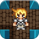 Creepy Dungeons : Arcade + RPG by BovioSoft