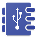Server Bridge (TCP Server) by CIDTEPOLE
