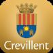 Ayuntamiento de Crevillent by Ayuntamiento de Crevillent