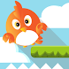 Bird Jump In by MX Apps
