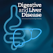 Digestive and Liver Disease by Elsevier Inc
