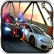 Real Police Car Chase 3D by Funzoft