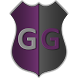 GG - free guide for GGuardian by Hudson Van
