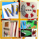 DIY Clothespin Craft Ideas by Raditee Husin