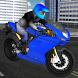 Extreme Motorbike Jump 3D by i6 Games