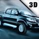 Extreme Car Stunt 3D by JimTech