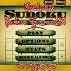 Sudoku Suhu Game79 by KingGamesGo