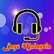 Lagu Malaysia Lawas Populer by DiBafa Mobile