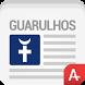 Notícias de Guarulhos by Agreega Beta